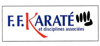 Logo ffkama