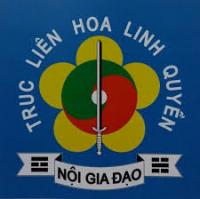 Logo noi gia dao